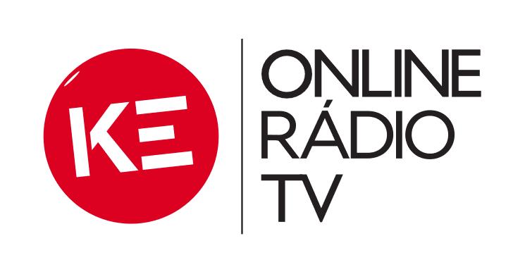 Radio Košice