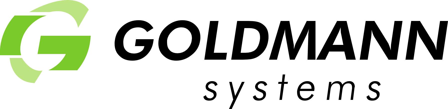 Goldmann Systems