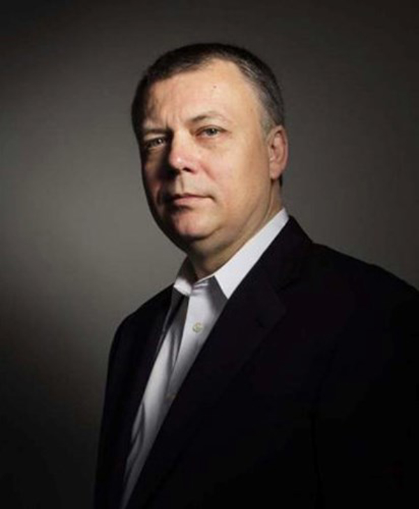 Radoslav Danilák (USA)