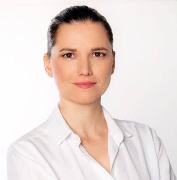 Alena Jerglová