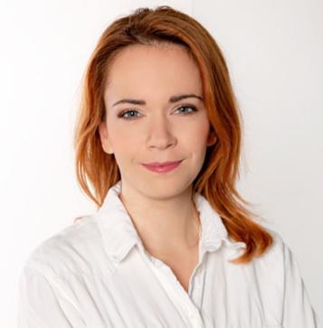 Denisa Sabová