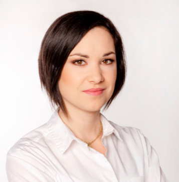 Lucia Lišiaková